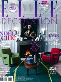 2018_12@ELLE DECORATION_FRANCE_COUV