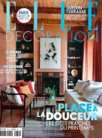 2019_04@ELLE DECORATION_FR_COUV