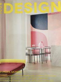 galerie-scene-ouverte-icon-design-magazine-couv