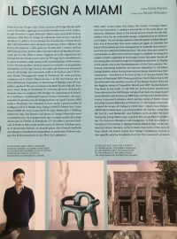 galerie-scene-ouverte-paris-icon-design-magazine-article