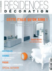 galerie-scene-ouverte-paris-residdence-décoration-avril-2019