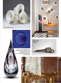 galerie-scene-ouverte-paris-article-harper's bazaar-1