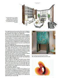 galerie-scene-ouverte-paris-article-harper's bazaar-4