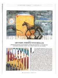Figaro Magazine Art Paris-page-002