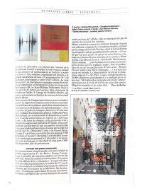 Figaro Magazine Art Paris-page-003
